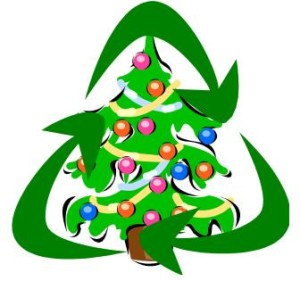 Chrismas Tree Recycling01